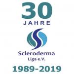 Therapietagung und Mitgliederversammlung 30 Jahre Scleroderma Liga e.V.