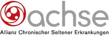 Achse Logo