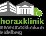 Thoraxklinik Heidelberg Logo